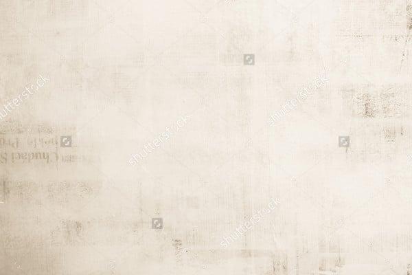 7  newspaper textures