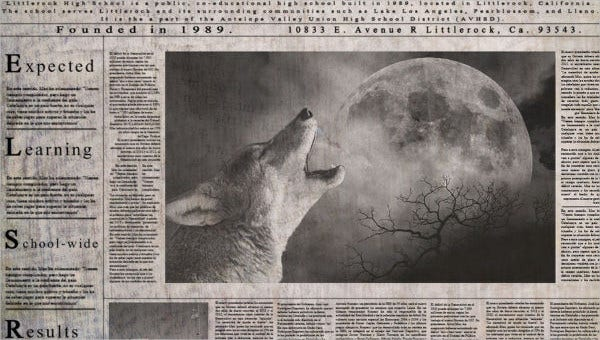 newspapertextures