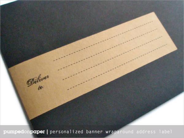 blank-wraparound-address-label