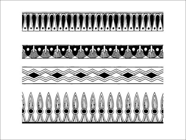 border-pattern-brushes