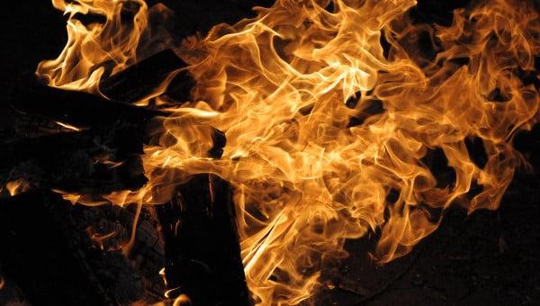 firetextures