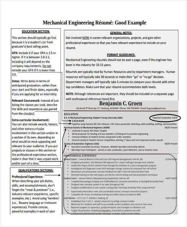 Does Resume Have An Accent Word Graduate Resume Template College Graduate Resume Template   Mba Graduate Resume Excel with Administrative Resume Graduate Fresher Resume Templates  Free Word Pdf Format Goodwill Resume Maker Pdf