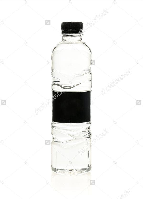 blank-printable-water-bottle-label