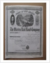 1859-the-warren-railroad-company-share-stock-certificate