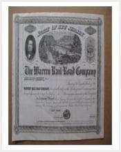 1859-the-warren-railroad-company-share-stock-certificate