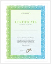 share-stock-certificate-eps-vector-pattern-template
