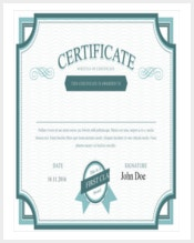 vector-share-stock-certificate-template-ai-format-download