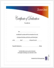 baby-dedication-certificate