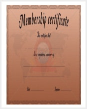 membership-certificate-template-free-pdf-format-download