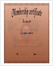 membership-certificate-template-free-pdf-format-download