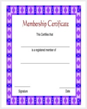download-free-certificate-of-membership-template-pdf-format