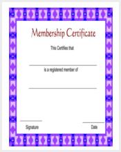 download-free-certificate-of-membership-template-pdf-format
