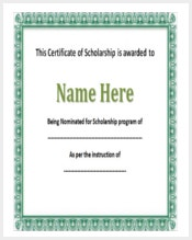 editable-scholarship-certificate-template-word-format