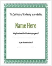 editable-scholarship-certificate-template-word-format