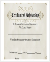 printable-scholarship-certificate-award-template