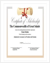 scholarship-certificate-template-pdf-format
