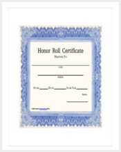 printable-school-honor-roll-certificate-template