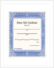 printable-school-honor-roll-certificate-template
