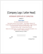 internship-completion-certificate-template