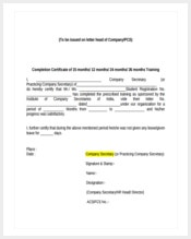 internship-training-certificate-template