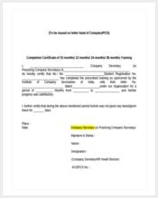 internship-training-certificate-template