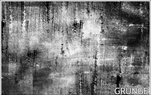 grunge-scratch-brushes