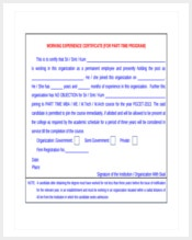 work-experience-certificate-template2