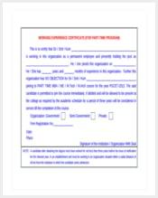 work-experience-certificate-template2