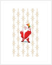 christmas-gift-certificate-pdf-template-free-download