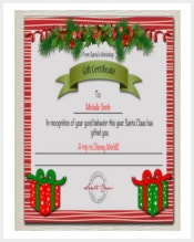 christmas-trip-gift-certificate-premium-download