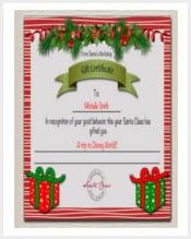 christmas-trip-gift-certificate-premium-download