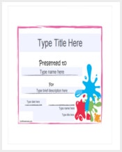 art-award-blank-gift-certificate-pdf-template-free-download