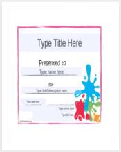 art-award-blank-gift-certificate-pdf-template-free-download