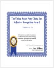 volunteer-recognition-certificate-template