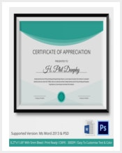graduation-certificate-with-photo