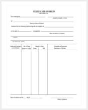 certificate-of-origin-template-for-general-use