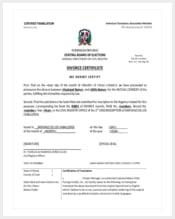 divorce-certificate-template