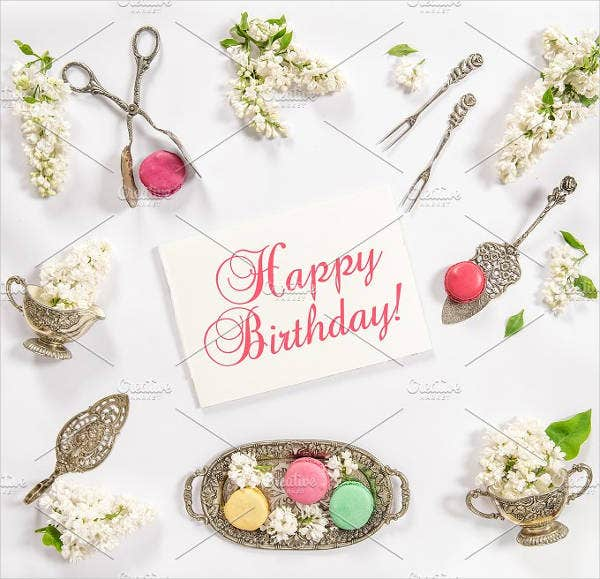 birthday-greetings-layout-design
