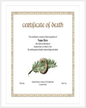 printable-death-certificate-template