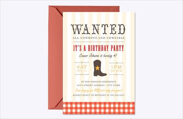 printable birthday layout design