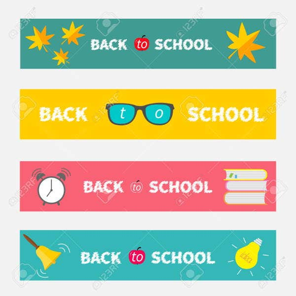 free-back-to-school-bookmark-template