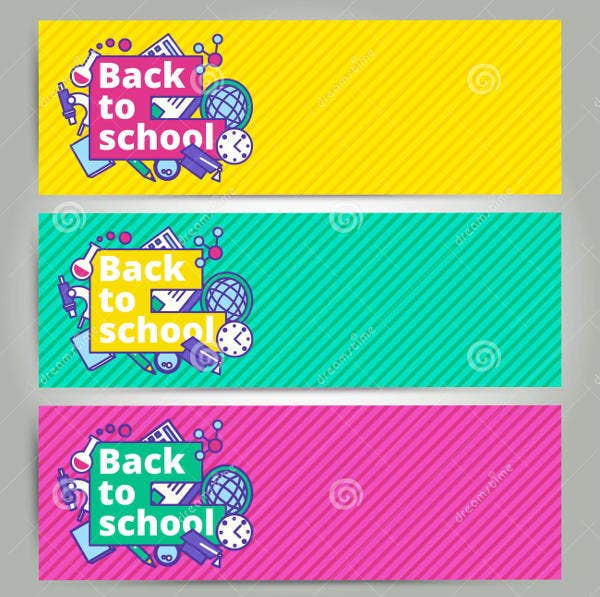 printable-back-to-school-bookmark-template