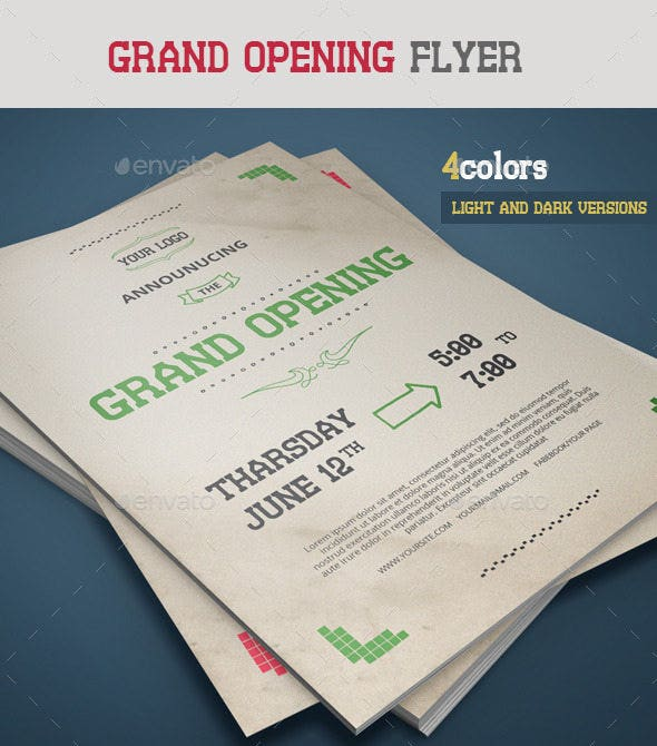grand-opening-flyer-layout-template