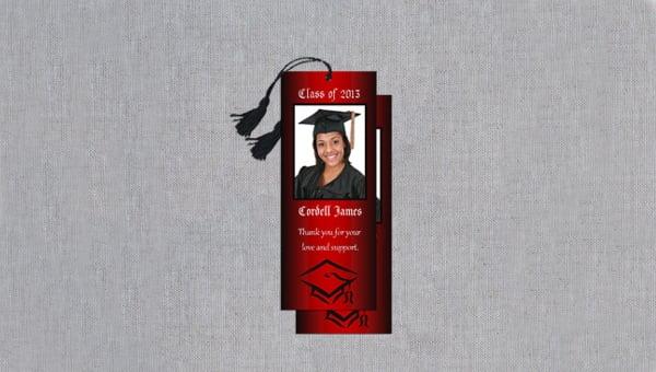 graduationbookmarks