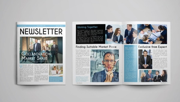 newsletterlayouttemplate