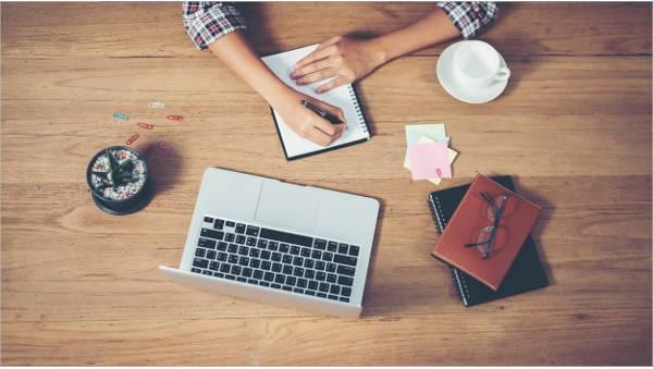 employeeacknowledgementlettertemplates