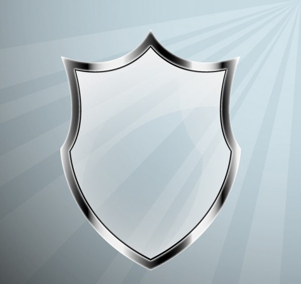 free-shield-vector