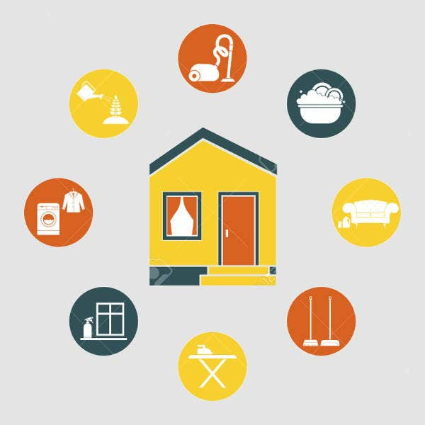 house-cleaning-vector