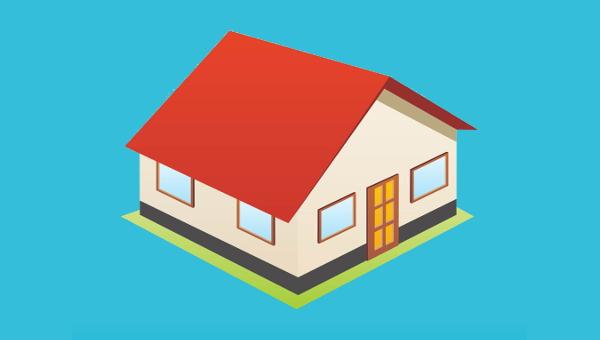 housevectors