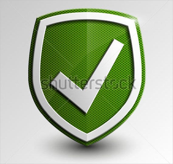9 shield vector eps png jpg svg format download free 3d shield vector maxwellsz
